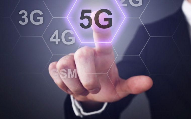 Francia: lanzan consulta pública para 5G