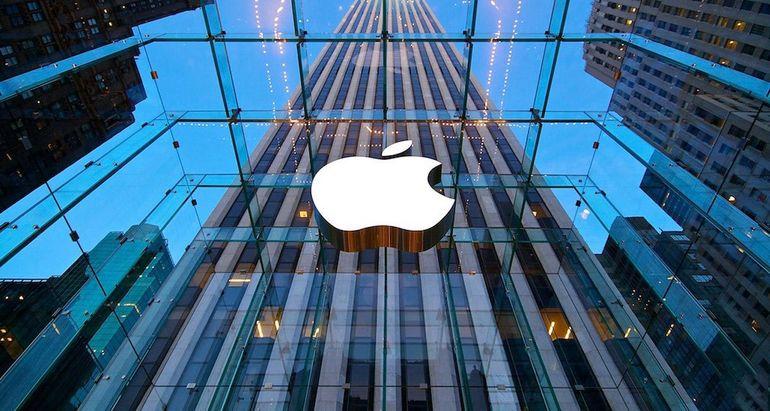 Apple apuesta por las series de TV