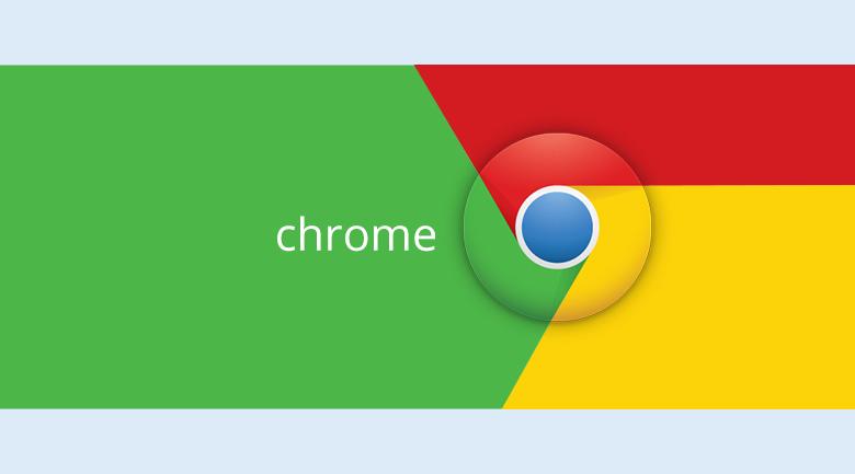 Chrome es el navegador más usado