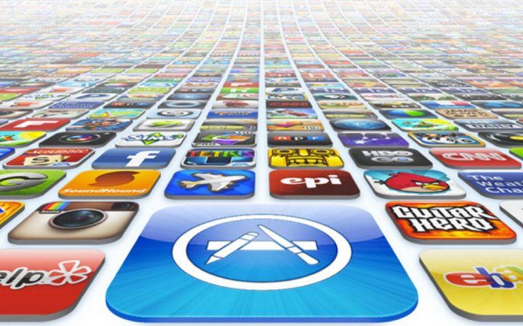 Apple se enfrenta a un juicio por monopolizar las ventas de aplicaciones