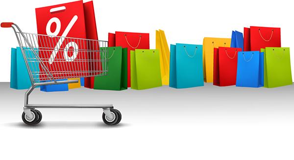 Adolescentes prefieren más comprar en tiendas físicas que en línea