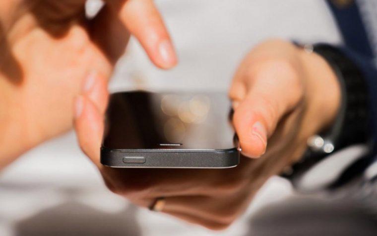 La telefonía celular lidera la lista de reclamos de los consumidores