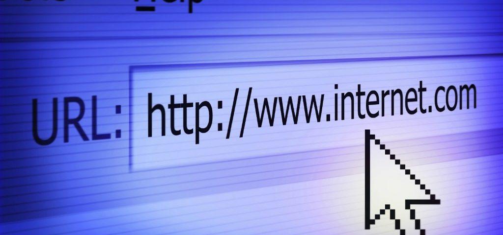 Aumentan arancel para registrar un dominio en internet