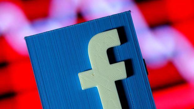 Israel: ley Facebook amenaza libertad de expresión