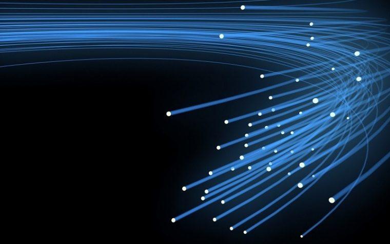 En marzo se inaugurará la red de fibra óptica que une Misiones con Corrientes