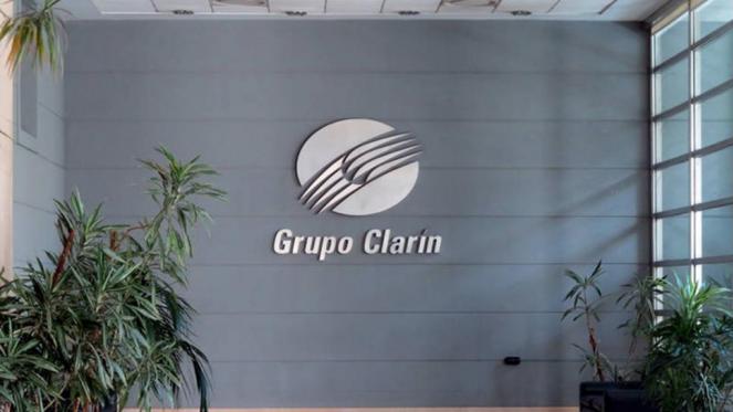 El Grupo Clarín cerró su año de revancha