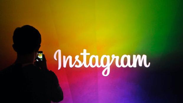 Instagram comenzará a incluir publicidades en sus Stories