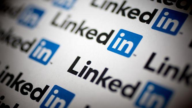 Por pedido de Rusia, Google y Apple retiran la app de LinkedIn