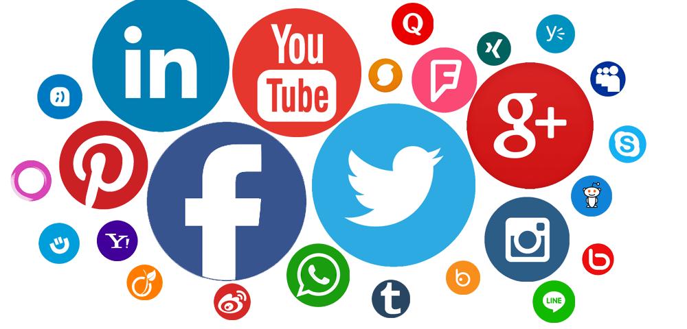 Proponen crear un defensor público en redes sociales