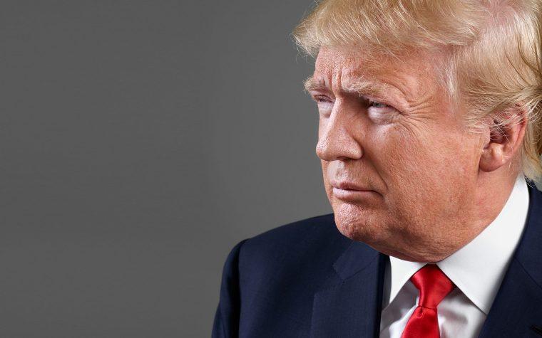 Con la llegada de Trump se reestructurará la FCC