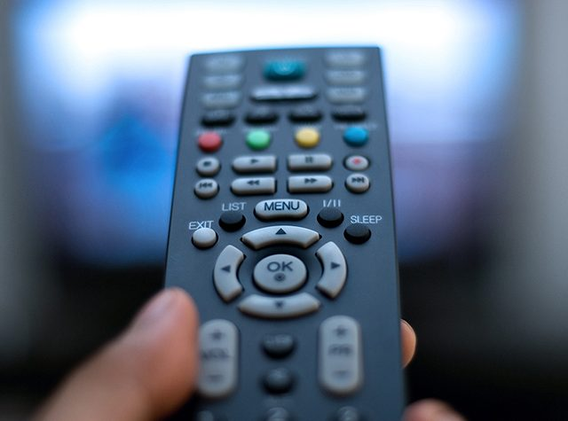 BBC retira sus señales de TV paga de Latinoamérica