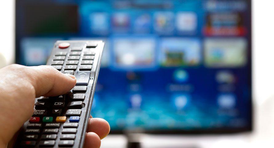 Enacom redistribuye la grilla de la Televisión Digital Abierta