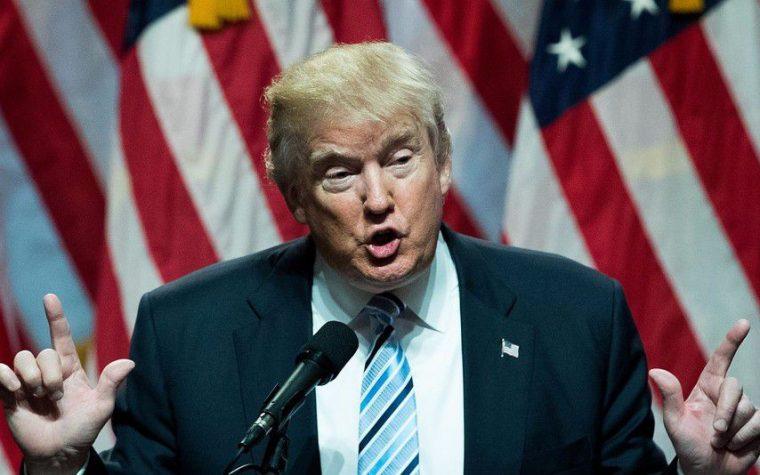 Twitter transmitirá en vivo la asunción de Trump