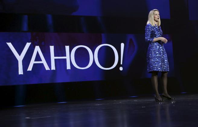 Yahoo se llamará Altaba