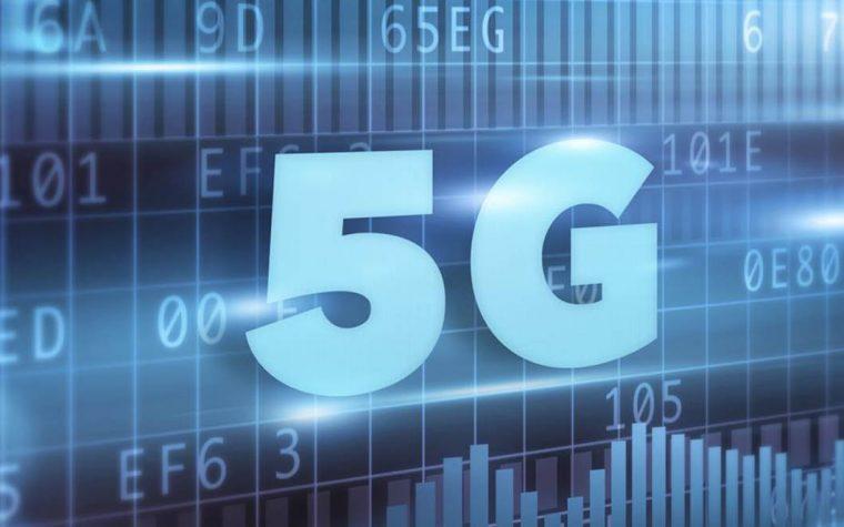 Aseguran que el 5G tendrá un profundo impacto en la economía mundial