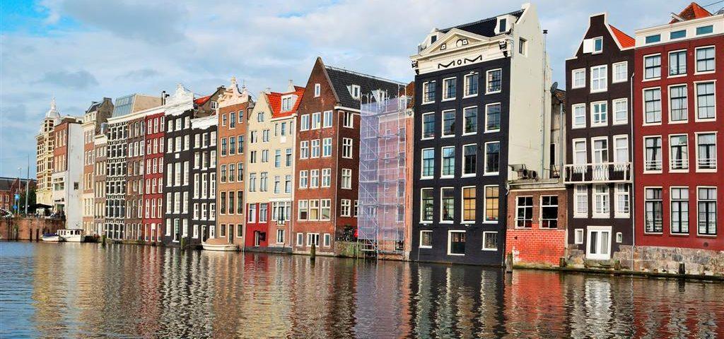 Holanda: contarán los votos a mano para evitar hackeos