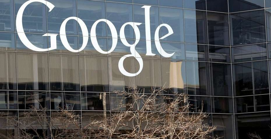 Google introduce chequeo de fuentes de noticias en América Latina