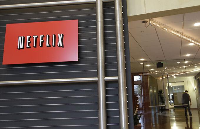Netflix apostará al negocio del merchandising