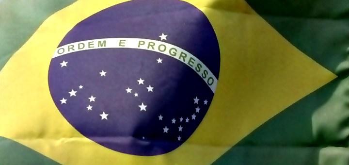 Brasil crea Comité de Gobernanza Digital