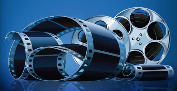 Sector audiovisual: preocupación por posible quita del impuesto a las entradas