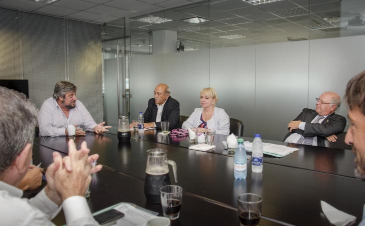 Se realizó una nueva reunión del directorio de ENACOM