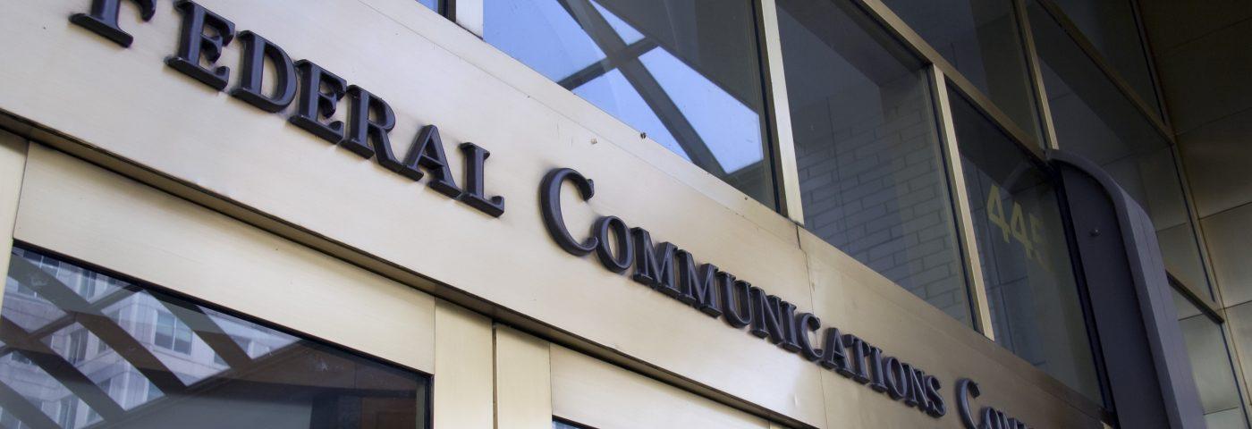 Estados Unidos: regulador termina con la investigación sobre prácticas de Zero Rating