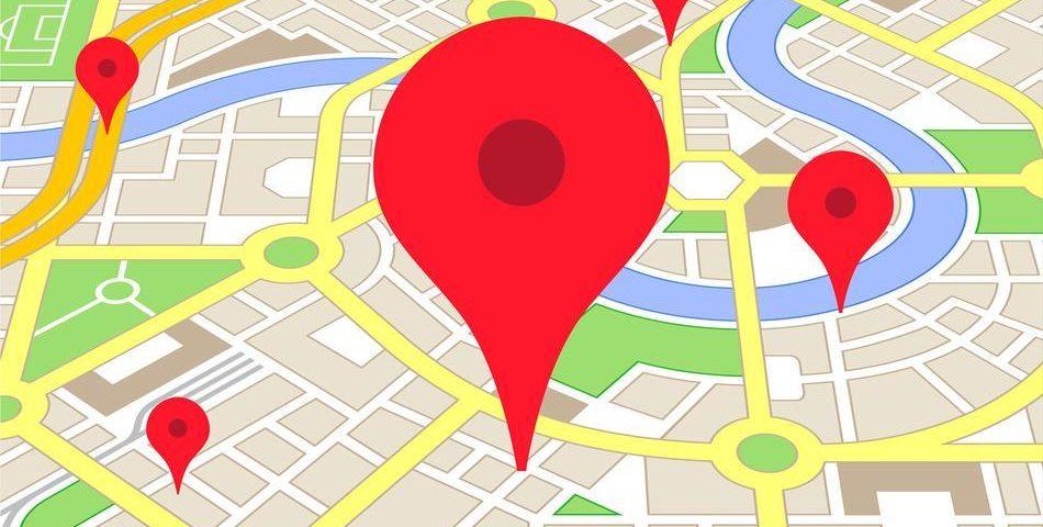 Google Maps suma más información en tiempo real