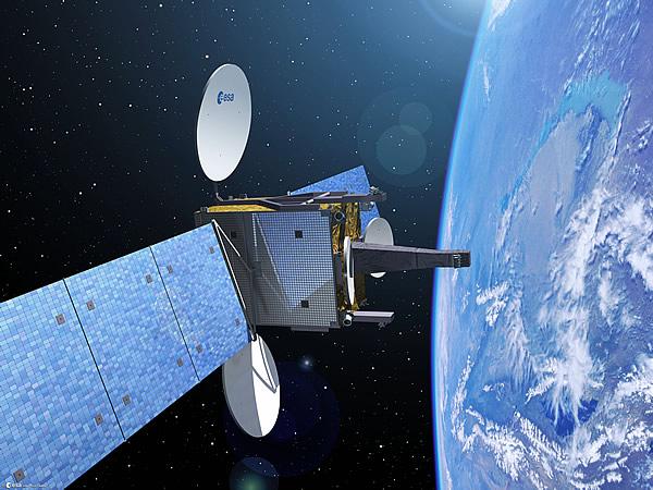 Grupo español ofrecerá servicios satelitales y competirá con Arsat