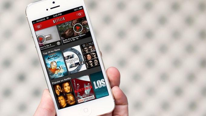 La UE acuerda eliminar barreras fronterizas en servicios como Netflix o Spotify
