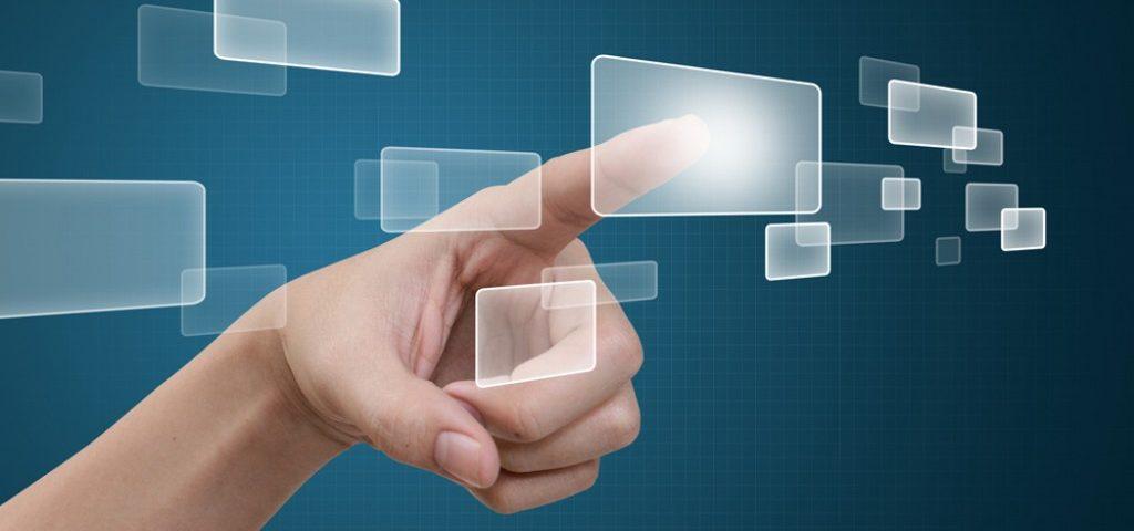 El gobierno crea plataforma digital para agilizar trámites