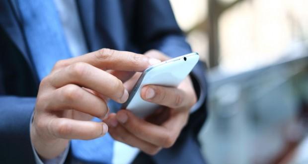 El gobierno estableció nuevas bandas de frecuencias para telefonía celular