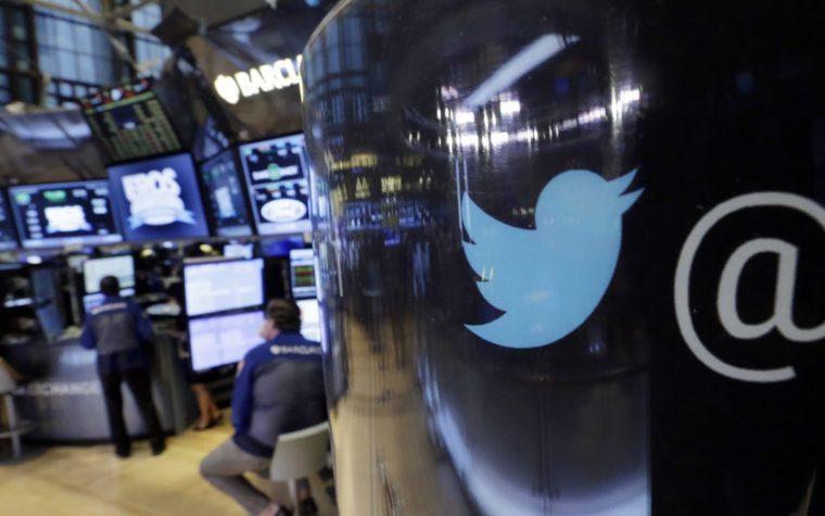 Twitter anuncia nuevas medidas contra abusos en línea