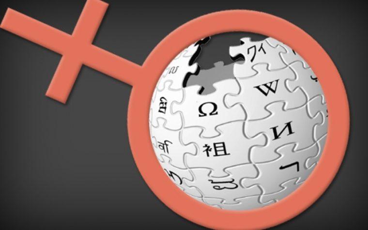 Convocan a un encuentro para incluir artículos sobre mujeres en Wikipedia