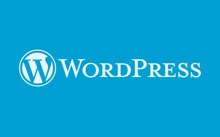 Vulnerabilidad de WordPress ataca a más de 1.5 millones de páginas web