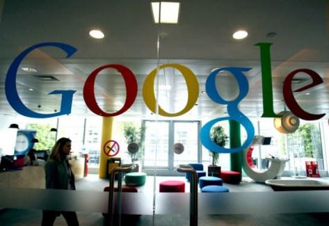 Google habilita las transferencias de dinero por Gmail