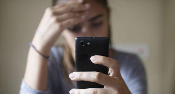 La ONU pide a gobiernos y empresas acciones contra la violencia de género en internet