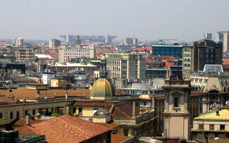 Italia iniciará pruebas 5G en cinco ciudades