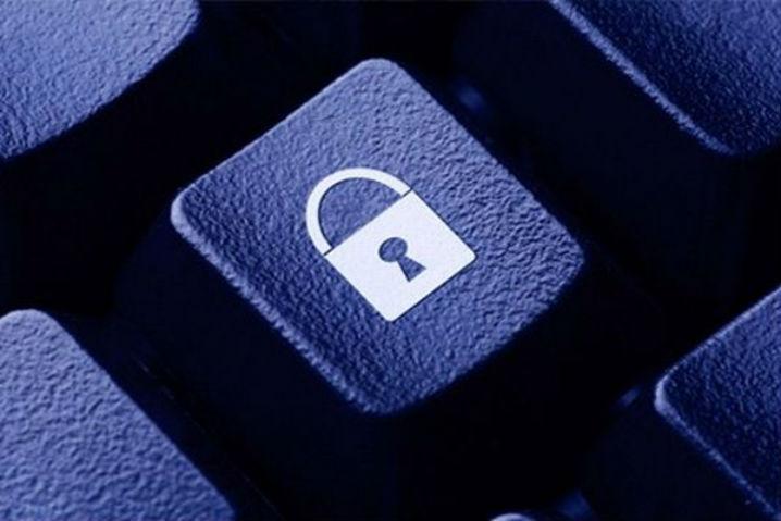 EEUU: Aprueban ley que permite a prestadores de internet vender datos de usuarios