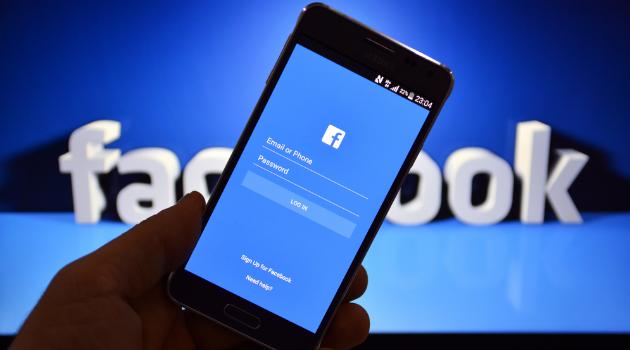 Facebook transmitirá en vivo el fútbol de Estados Unidos