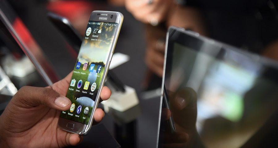 Llega Bixby, el asistente inteligente de Samsung