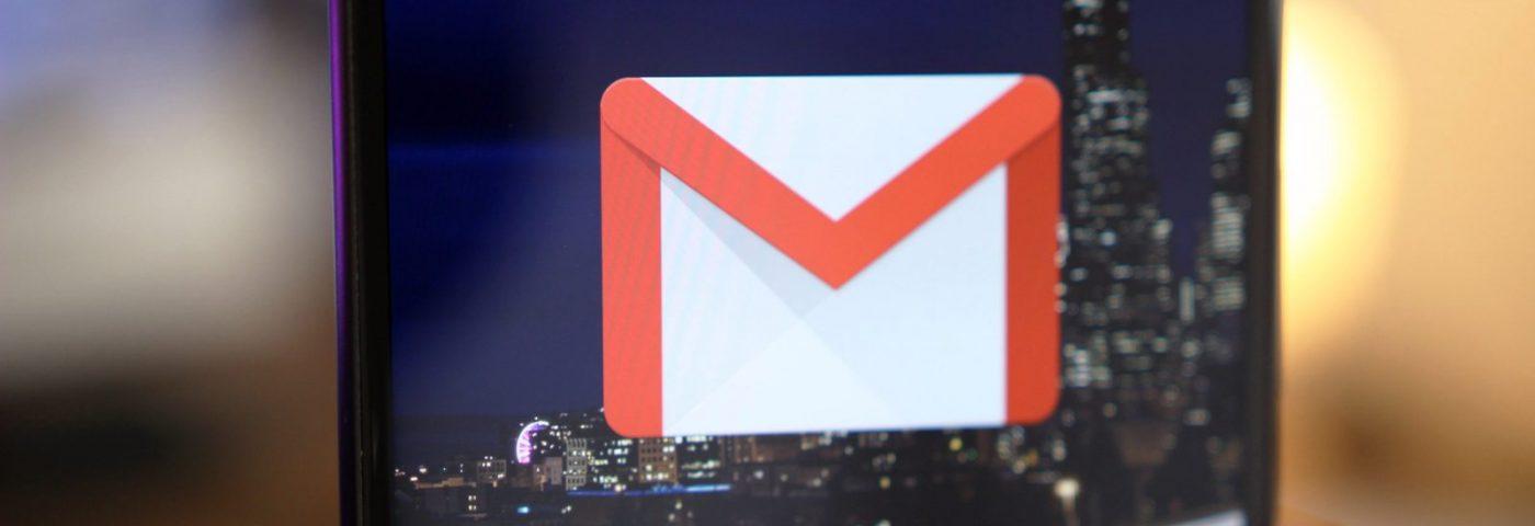 Ahora podemos recibir hasta 50MB en un correo electrónico a través de Gmail
