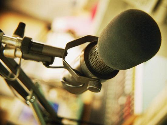 El gobierno le aprobó a Perfil la compra de Radio América