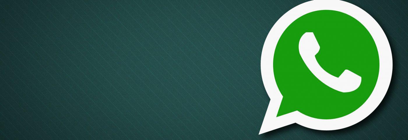 WhatsApp inicia pruebas para incluir anuncios en la aplicación