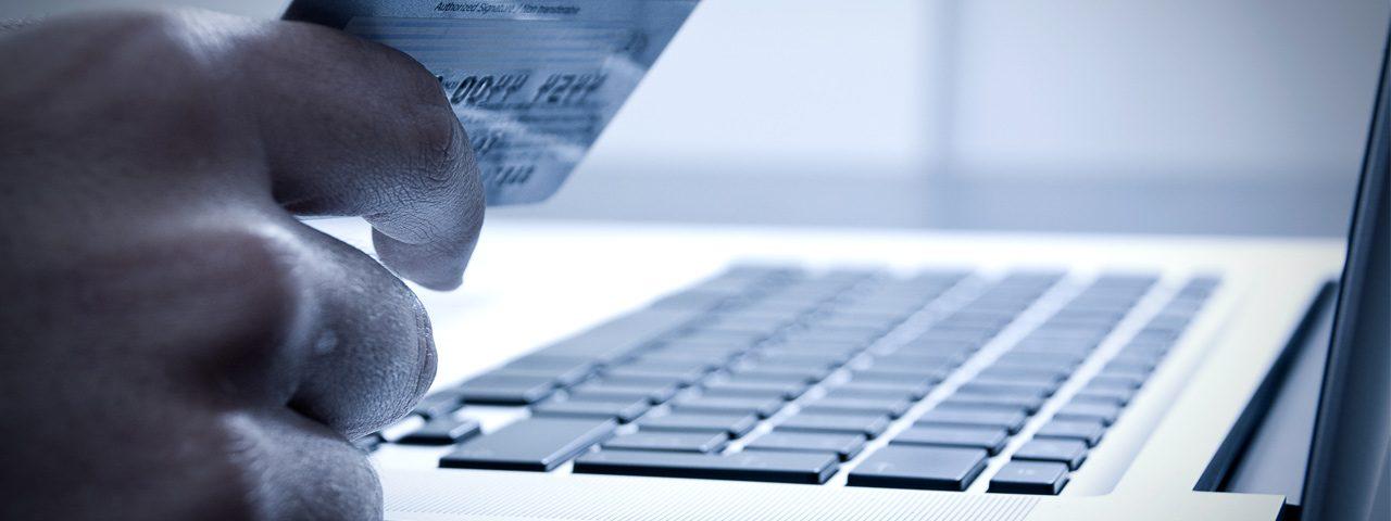 Por falta de confianza, el 49 por ciento de los usuarios de internet nunca realizó compras online