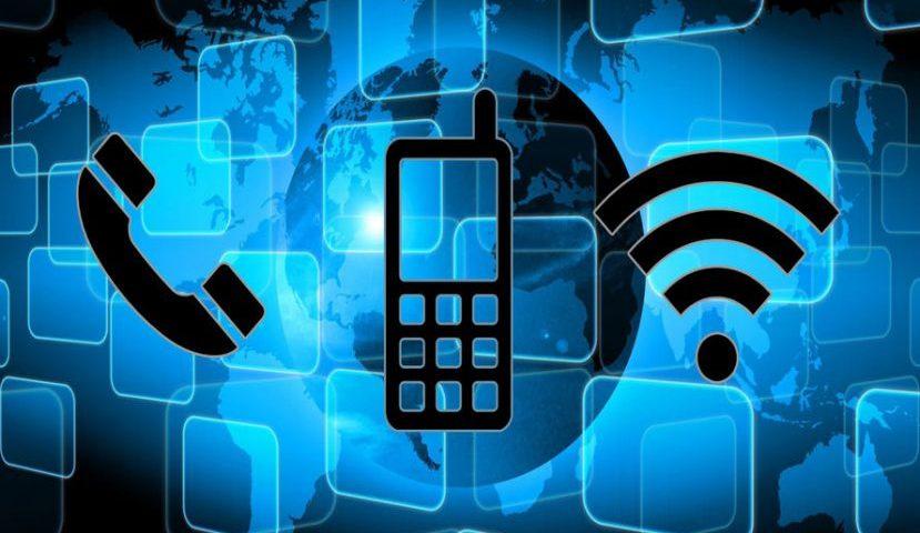 """Juez mendocino ordena frenar la """"convergencia"""" en comunicaciones"""