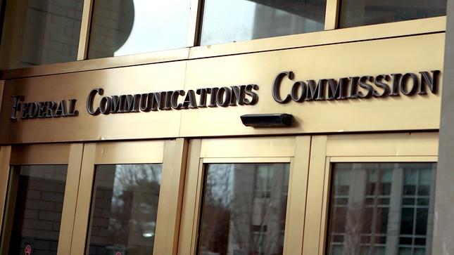 Estados Unidos propuso eliminar la neutralidad de la red