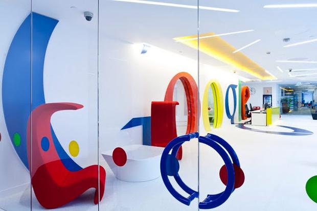 Google lanza concurso para financiar a ONGs argentinas