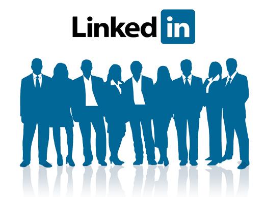 LinkedIn superó los 500 millones de usuarios