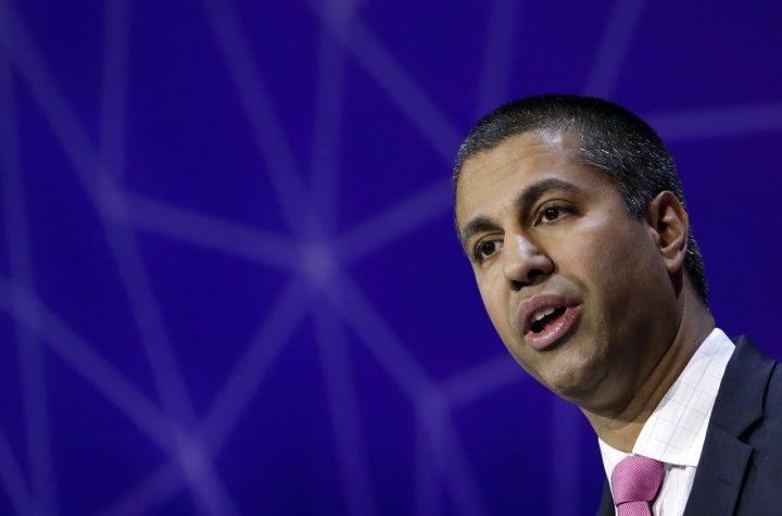 EEUU: FCC flexibiliza la regulación para las compañías de telecomunicaciones y los propietarios de canales de televisión