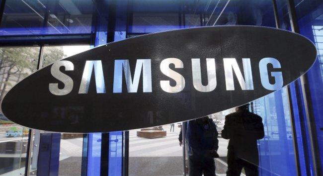 Samsung deberá pagar 11 millones de dólares a Huawei por infringir patentes